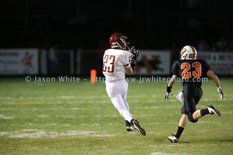 20120914_dunlap_vs_washington_football_007