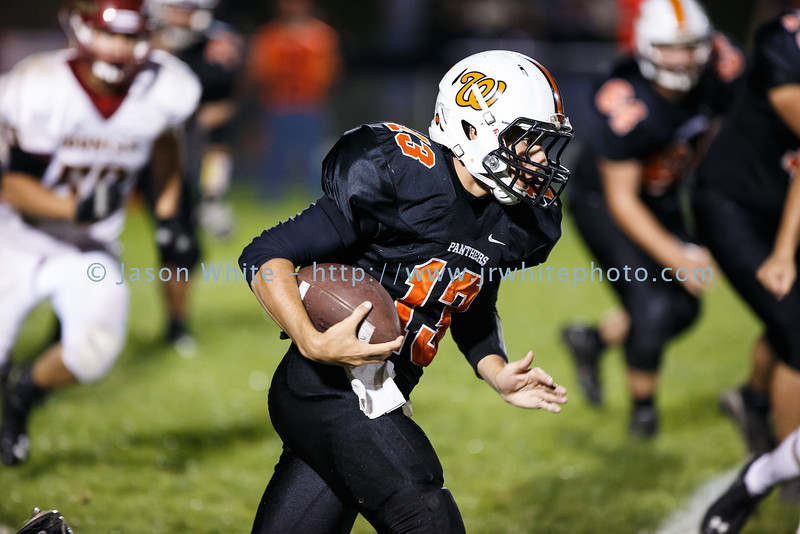20120914_dunlap_vs_washington_football_088