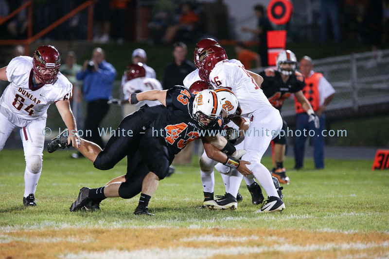 20120914_dunlap_vs_washington_football_020