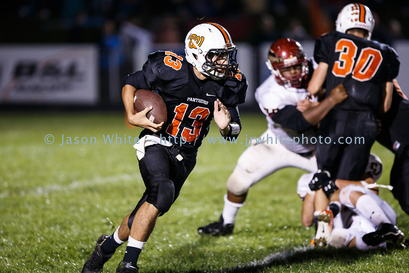 20120914_dunlap_vs_washington_football_086