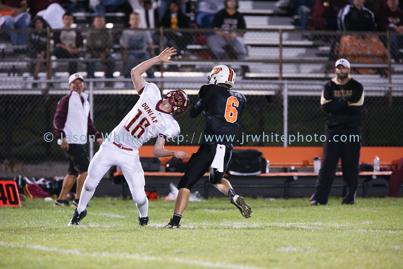 20120914_dunlap_vs_washington_football_032