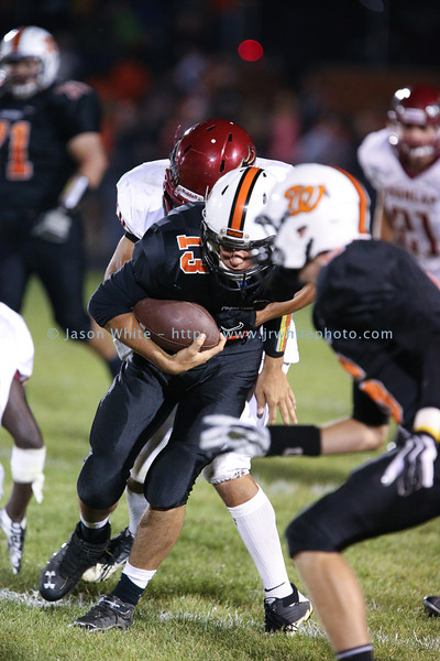 20120914_dunlap_vs_washington_football_040