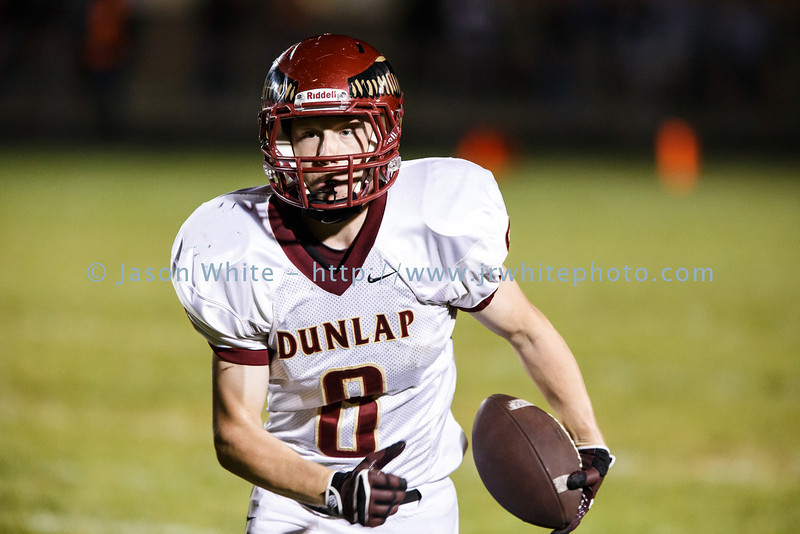 20120914_dunlap_vs_washington_football_103