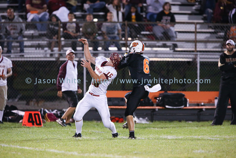20120914_dunlap_vs_washington_football_031