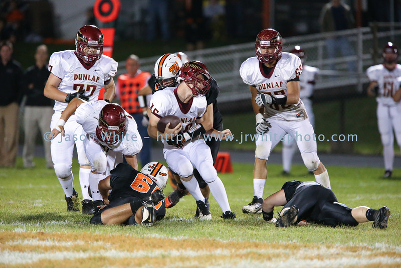 20120914_dunlap_vs_washington_football_024