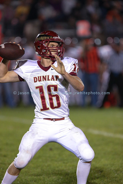 20120914_dunlap_vs_washington_football_037
