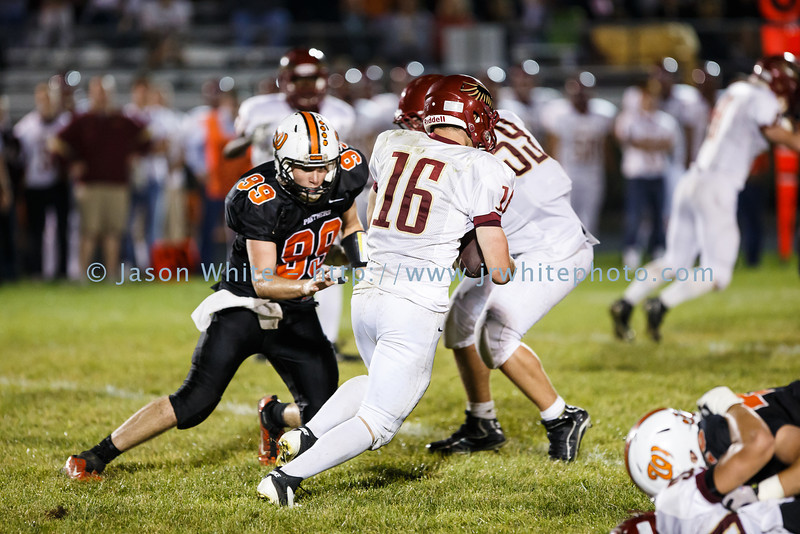20120914_dunlap_vs_washington_football_075