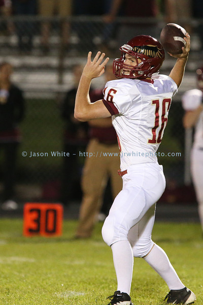 20120914_dunlap_vs_washington_football_005