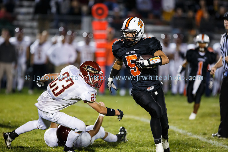 20120914_dunlap_vs_washington_football_072