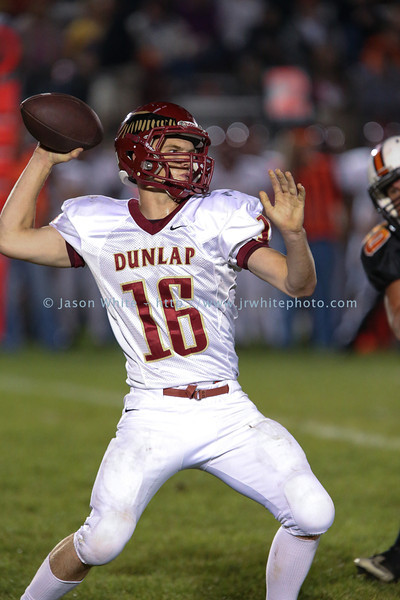 20120914_dunlap_vs_washington_football_038