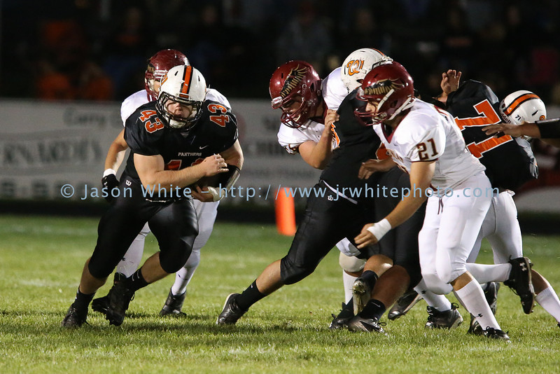 20120914_dunlap_vs_washington_football_003