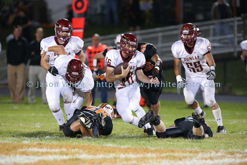 20120914_dunlap_vs_washington_football_023