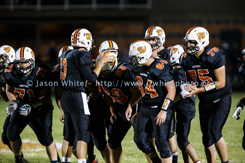 20120914_dunlap_vs_washington_football_050