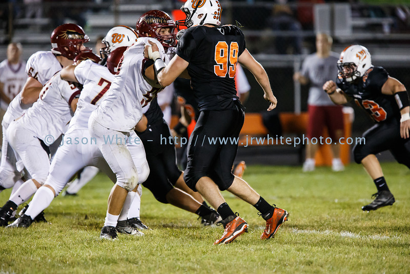 20120914_dunlap_vs_washington_football_060