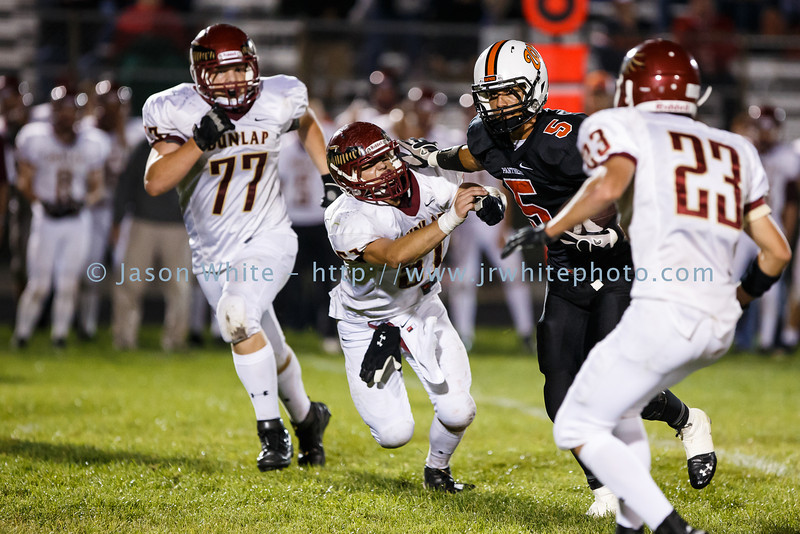 20120914_dunlap_vs_washington_football_070