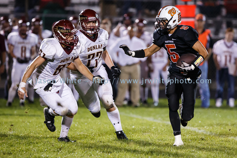 20120914_dunlap_vs_washington_football_069