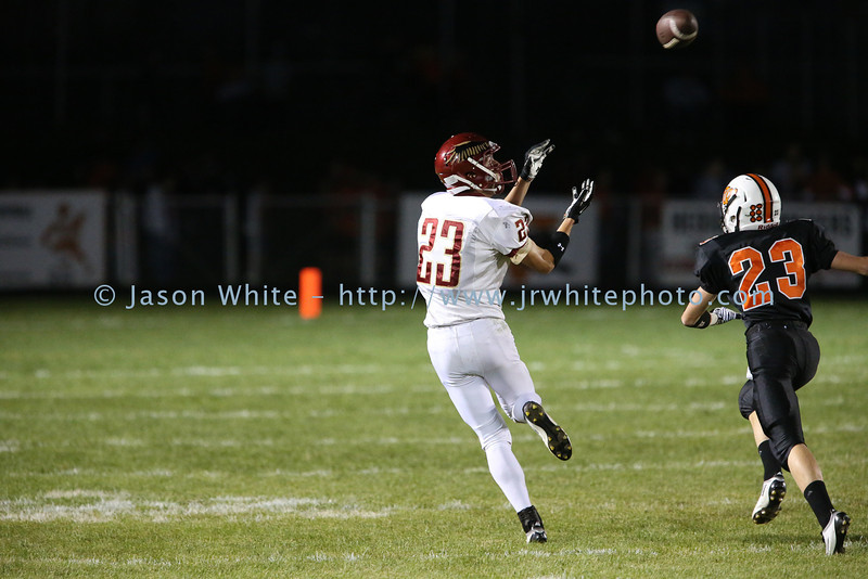 20120914_dunlap_vs_washington_football_006