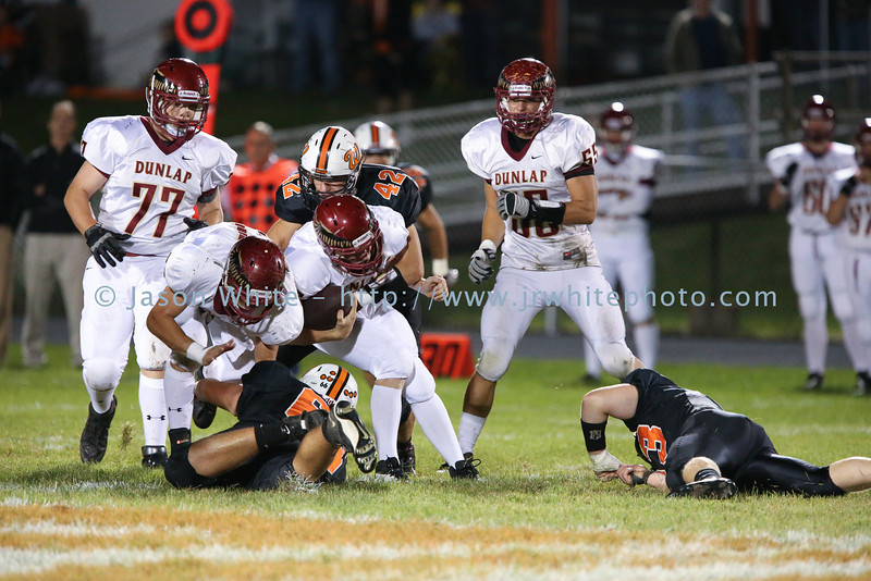 20120914_dunlap_vs_washington_football_025