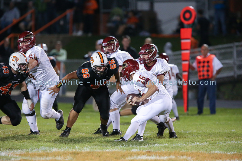 20120914_dunlap_vs_washington_football_018