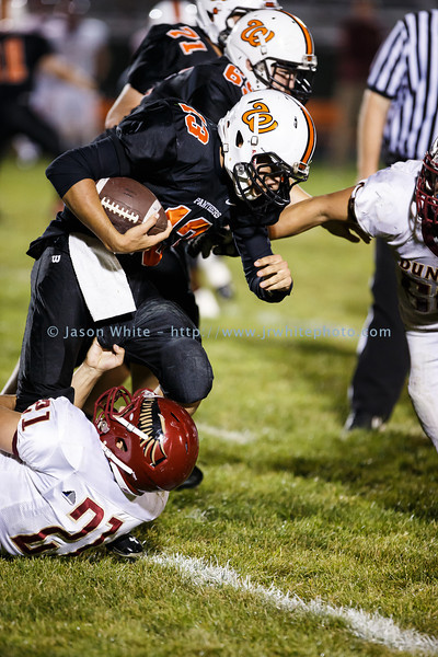 20120914_dunlap_vs_washington_football_090