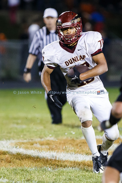 20120914_dunlap_vs_washington_football_080