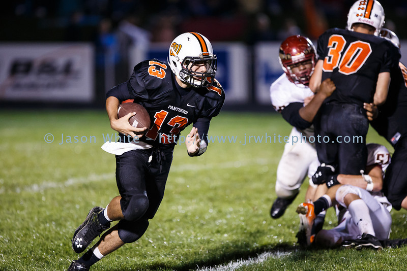20120914_dunlap_vs_washington_football_085