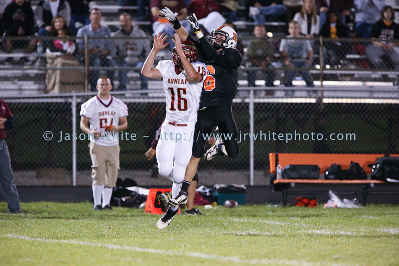 20120914_dunlap_vs_washington_football_027