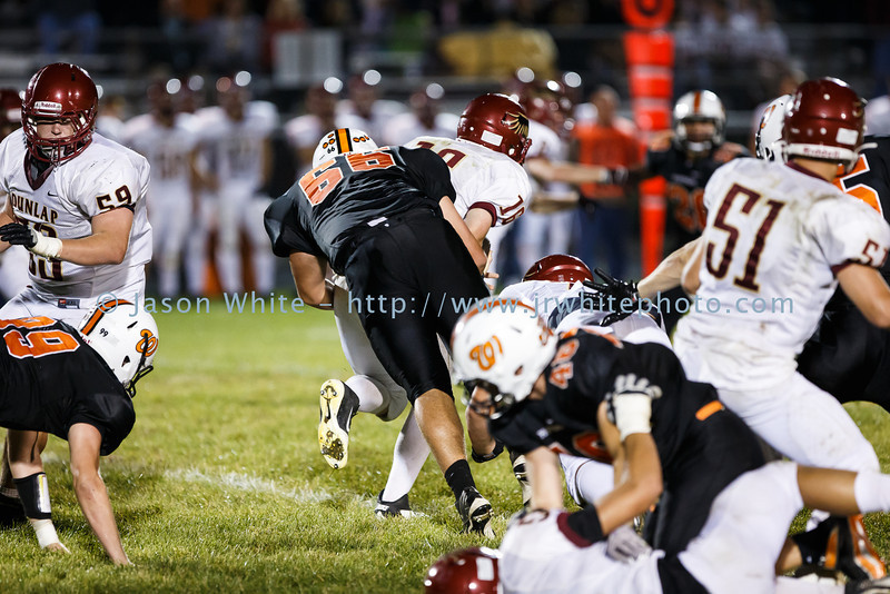 20120914_dunlap_vs_washington_football_077