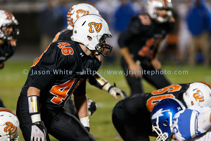 20121005_washington_vs_limestone_football_130