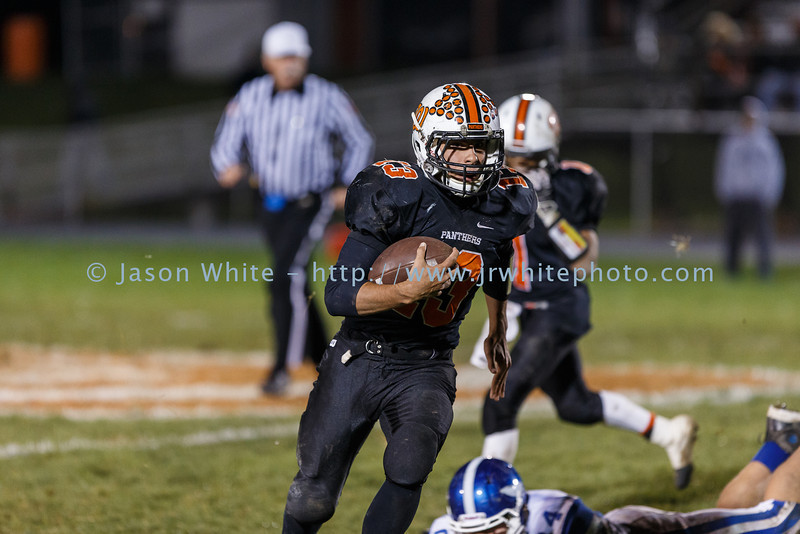 20121005_washington_vs_limestone_football_152