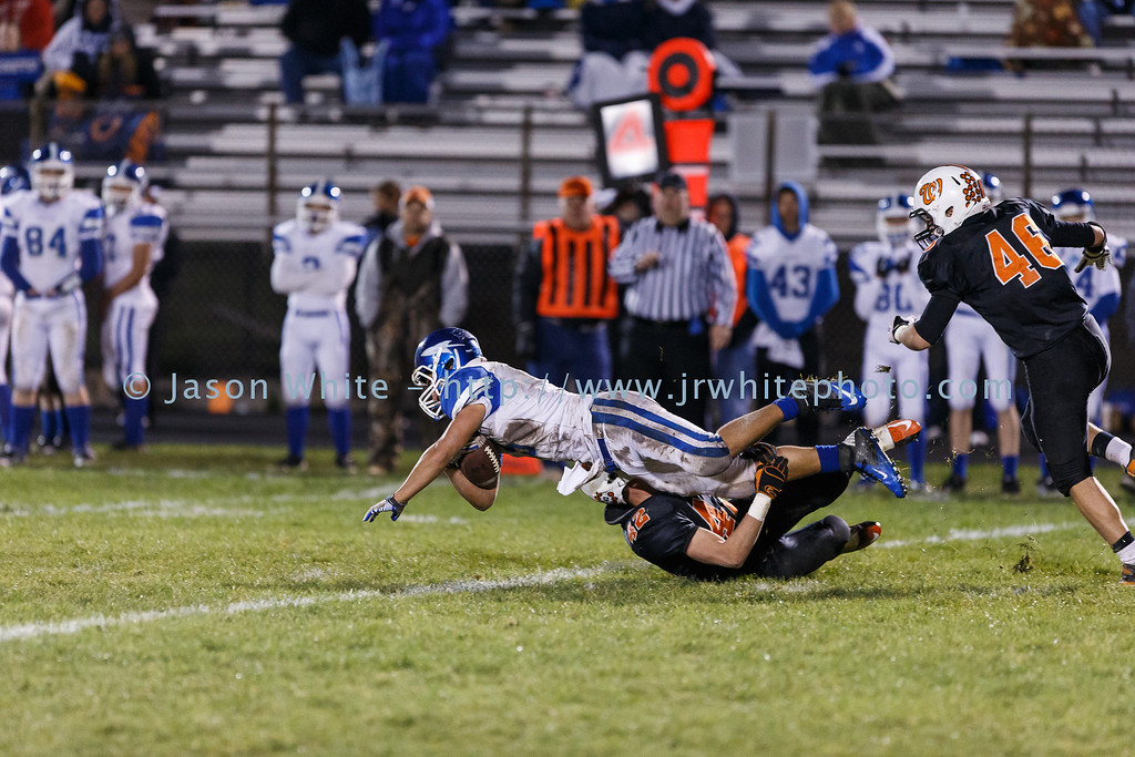 20121005_washington_vs_limestone_football_145