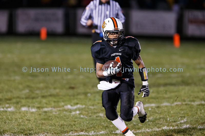20121005_washington_vs_limestone_football_020