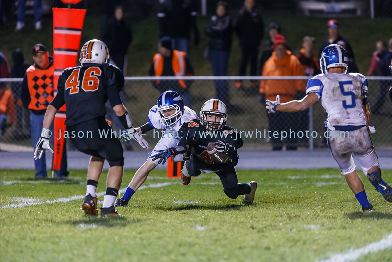 20121005_washington_vs_limestone_football_084