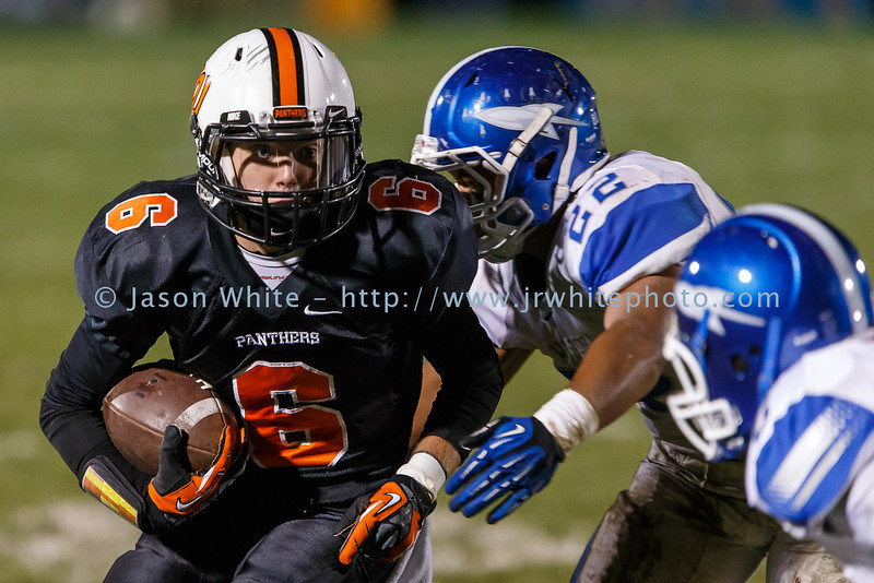 20121005_washington_vs_limestone_football_059