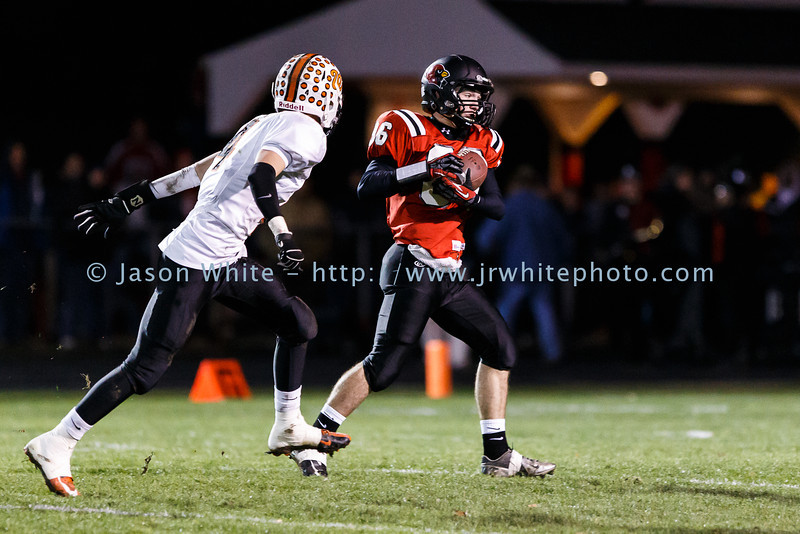 20121026_washington_vs_metamora_football_165