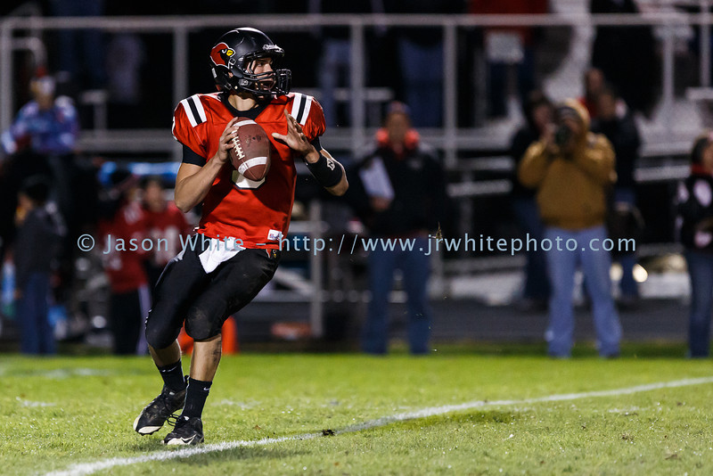 20121026_washington_vs_metamora_football_148