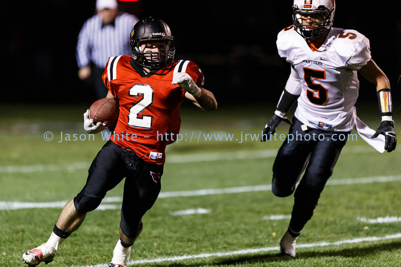 20121026_washington_vs_metamora_football_140