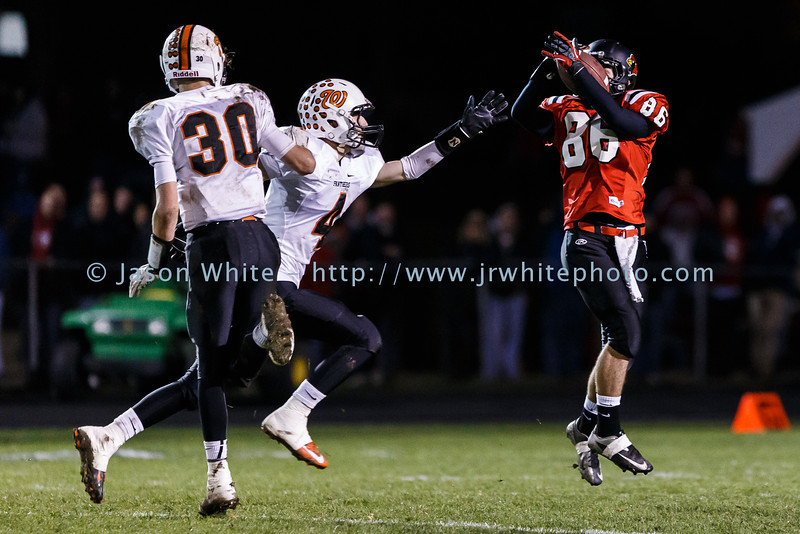 20121026_washington_vs_metamora_football_162
