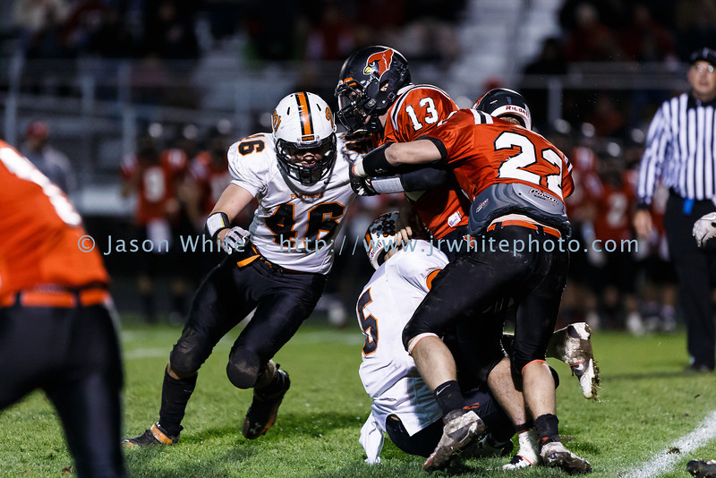 20121026_washington_vs_metamora_football_222
