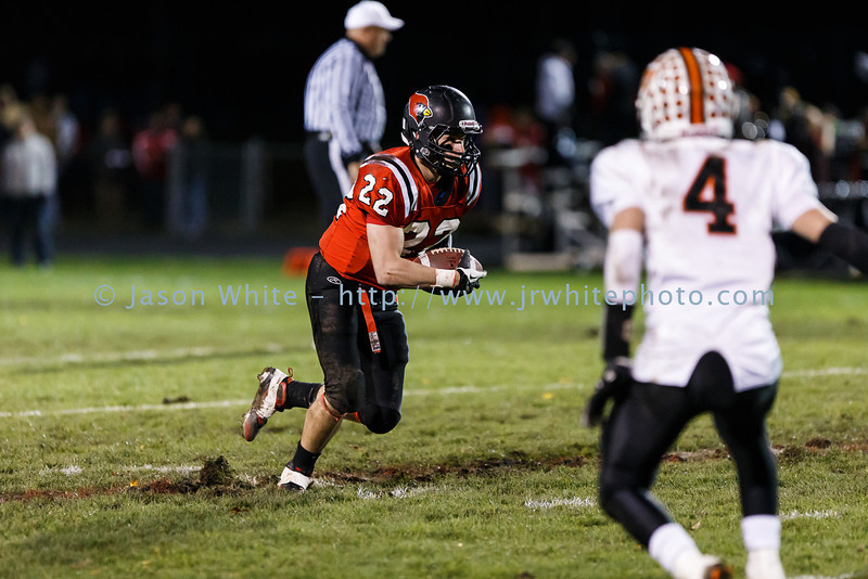 20121026_washington_vs_metamora_football_175