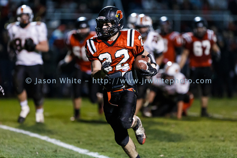 20121026_washington_vs_metamora_football_220