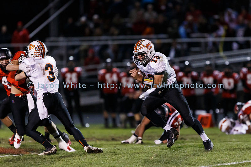 20121026_washington_vs_metamora_football_093