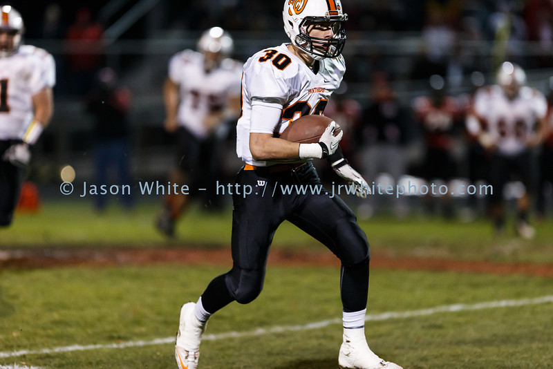 20121026_washington_vs_metamora_football_034