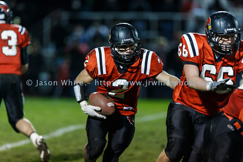 20121026_washington_vs_metamora_football_189