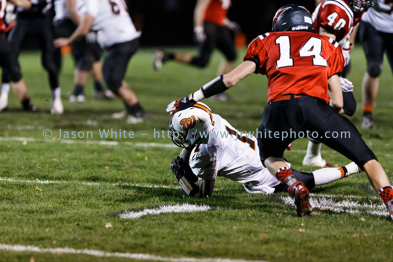 20121026_washington_vs_metamora_football_104