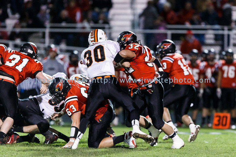 20121026_washington_vs_metamora_football_022