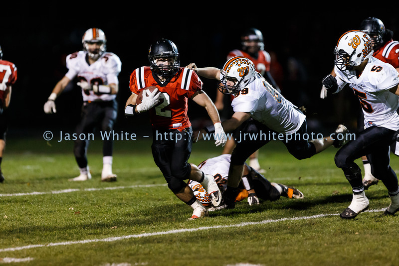 20121026_washington_vs_metamora_football_139