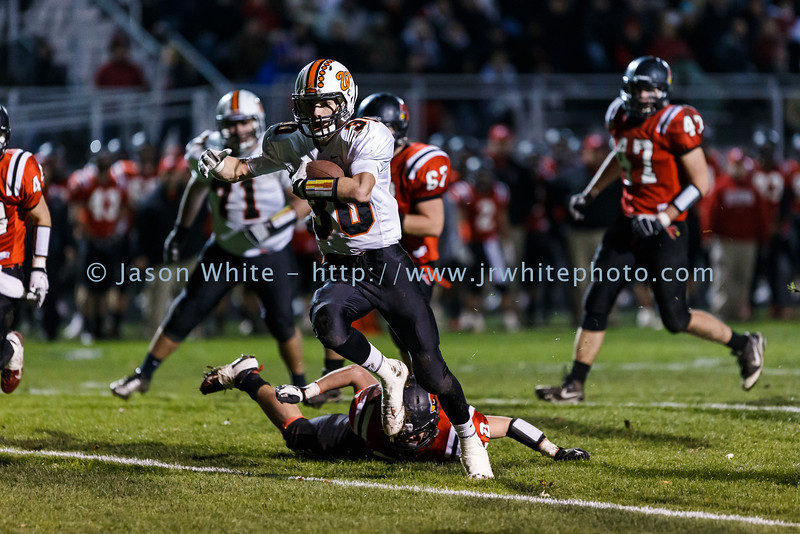 20121026_washington_vs_metamora_football_115