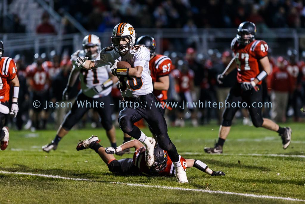 20121026_washington_vs_metamora_football_115