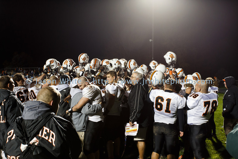 20121026_washington_vs_metamora_football_289